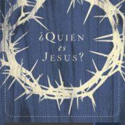 rc sproul quien es jesus