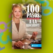 100 pasos que me llevaron a la bancarrota yuyito gonzalez