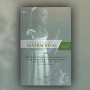 discipulado generacional