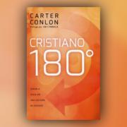 cristiano 180 carter conlon