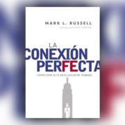 conexion perfecta